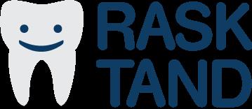 Tandlæge Lyngby - RaskTand.dk